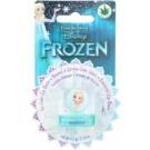 Lip Smacker Disney Ledové Království balzám na rty pro děti příchuť Vanilla Flavour 4,2 g