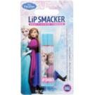 Lip Smacker Disney Ledové Království balzám na rty příchuť Cranberry Grape 4 g