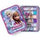 Lip Smacker Disney Die Eiskönigin Kosmetik-Set  I.