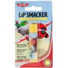 Lip Smacker Disney Planes bálsamo de lábios sabor Bolt Rattlin' Banana 4 g