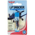 Lip Smacker Disney Samoloty balsam do ust smak Barrel Roll Blueberry 4 g