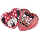 Lip Smacker Disney Minnie kozmetika szett I.