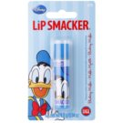Lip Smacker Disney El Pato Donald bálsamo labial sabor  Blueberry Muffin 4 g