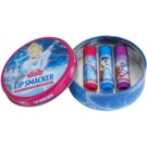 Lip Smacker Disney Disney Prinzessinnen Kosmetik-Set  VI.