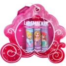 Lip Smacker Disney Принцеси косметичний набір VII.