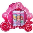Lip Smacker Disney Princess coffret VII.