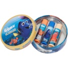 Lip Smacker Disney Finding Dory lote cosmético I.