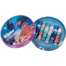Lip Smacker Disney Finding Dory Kosmetik-Set  II.