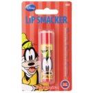 Lip Smacker Disney Goofy balzám na rty příchuť Banana Split 4 g