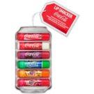 Lip Smacker Coca Cola Mix Kosmetik-Set  II.