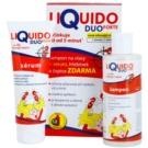 Liquido Duo Forte coffret I.