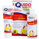 Liquido Duo Forte Cosmetic Set I.