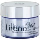 Lirene AGE re•GENeration 1 hydratační matující krém SPF 10 (30+) 50 ml