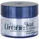 Lirene AGE re•GENeration 5 noční obnovující krém (Age Code 70+) 50 ml