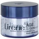 Lirene AGE re•GENeration 5 Night Renewal Cream (70+) 50 ml
