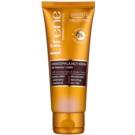 Lirene Body Arabica Self - Tanning Cream For Face And Body  75 ml