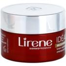 Lirene Idéale Mezofirm 55+ éjszakai krém ránctalanító mély  50 ml