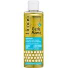 Lirene Mother to Be spevňujúci olej na telo a poprsie proti striám  200 ml
