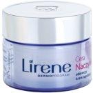 Lirene Redness nährende Creme zur Beruhigung der Haut  50 ml