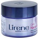 Lirene Redness regenerujący krem na noc przeciw zmarszczkom 50 ml