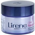 Lirene Redness éjszakai regeneráló krém a ráncok ellen  50 ml