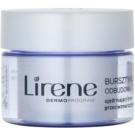 Lirene Rejuvenating Care Restor 60+ creme intensivo antirrugas para recuperar a firmeza da pele  50 ml
