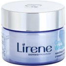 Lirene Sensitive Skin Moisturising Cream With Hyaluronic Acid 50 ml
