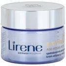 Lirene ProVita D Age Modelator výživný krém pro omlazení pleti (Active Complex Light proVita D) 50 ml