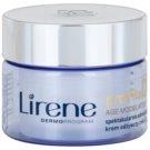 Lirene ProVita D Age Modelator nährende Creme zur Verjüngung der Haut  50 ml