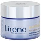 Lirene ProVita D Age Modelator crema nutritiva  rejuvenecedor de la piel  50 ml