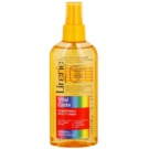 Lirene Vital Code ulei de netezire pentru corp (Complex Multi Oils: Arnica, Almonds, Avocado and Soy) 150 ml