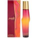 Liz Claiborne Mambo parfumska voda za ženske 50 ml