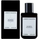 LM Parfums Aldheyx парфюмна вода унисекс 100 мл.