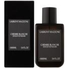 LM Parfums Chemise Blanche Parfüm Extrakt für Damen 100 ml