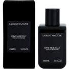 LM Parfums Epine Mortelle парфюмен екстракт унисекс 100 мл.