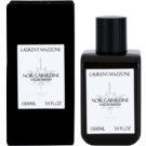 LM Parfums Noir Gabardine parfumska voda uniseks 100 ml