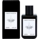 LM Parfums O des Soupirs woda perfumowana unisex 100 ml