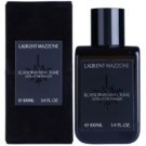 LM Parfums Scandinavian Crime Perfume Extract unisex 100 ml