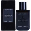 LM Parfums Scandinavian Crime extracto de perfume unisex 100 ml