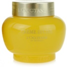L'Occitane Immortelle crema pentru ten  antirid (Divine Cream) 50 ml
