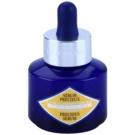 L'Occitane Immortelle сироватка проти зморшок для підтримки відновлення клітин  30 мл