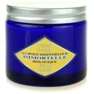 L'Occitane Immortelle Gesichtsmaske für normale und trockene Haut (Cream Mask) 125 ml