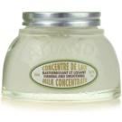 L'Occitane Amande crema pentru slabit  200 ml