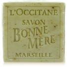 L'Occitane Bonne Mere mydło  100 g