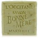 L'Occitane Bonne Mere сапун   100 гр.