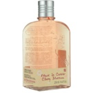 L'Occitane Fleurs de Cerisier sprchový gel (Bath and Shower Gel) 250 ml