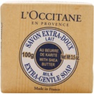 L'Occitane Karité sanfte Seife (Extra Gentle Soap) 100 g