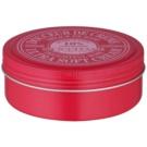 L'Occitane Shea Butter легкий крем для тіла з ароматом троянди  100 мл