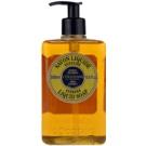 L'Occitane Verveine tekuté mydlo (Liquid Soap) 500 ml