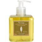 L'Occitane Verveine Cleansing Liquid Hand Soap  300 ml